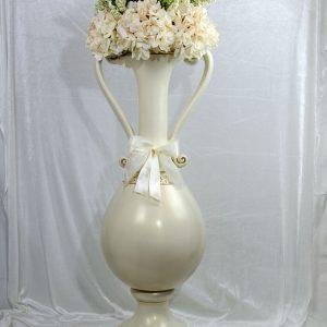 Anfora in ceramica