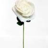 Rosa maxi in poliform